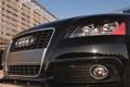 Картинка Audi, TDI, 2011