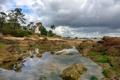 Картинка France, Brittany, Ste.-Marine