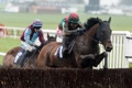 Картинка Jumps, Jockey, Races, Yorkshire, Horse