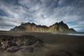 Картинка горы, берег, море
