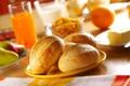 Картинка juice, bread, breakfast, bread products