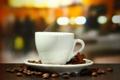 Картинка кофе, шоколад, корица, кофейные зерна, аромат