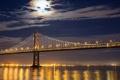 Картинка United States, California, San Francisco, South Beach
