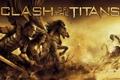 Картинка битва тианов, Персей, Сэм Уортингтон, Джемма Артертон, Clash of the Titans