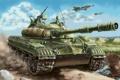 Картинка оружие, война, самолеты, танки