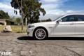 Картинка Авто, BMW, Машина, диски, Auto, motosport, Wheels