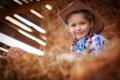Картинка улыбка, девочка, country style, country kids