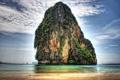 Картинка камни, берег, фото, океан, пейзажи, скалы, вода