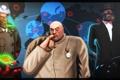 Картинка team fortress 2, sfm, source filmmaker, Dr. Evil, austin powers