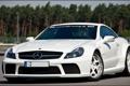 Картинка тачки, Mercedes, Benz, мерседес, cars, AMG, auto wallpapers
