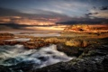 Картинка море, скалы, Турция, Kefken