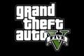 Картинка Игра, Логотип, Logo, GTA, Game, ГТА, Rockstar Games