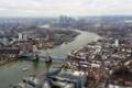 Картинка город, Лондон, Темза, london