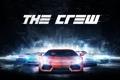 Картинка машины, Chevrolet, тачки, Nissan, lamborghini, Porche, the crew