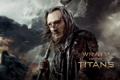 Картинка Wrath of the Titans, Аид, hades, гнев титанов