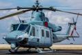 Картинка многоцелевой, аэродром, Bell UH-1Y, Venom, вертолёт
