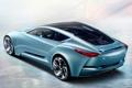 Картинка машина, Concept, обои, концепт, Riviera, Buick
