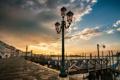 Картинка Italy, Venice, San Marco, Veneto