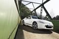Картинка Nissan 370Z, мост, дорога, Nissan 370Z GT Edition