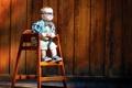 Картинка удивление, мальчик, очки, сидит, ребёнок