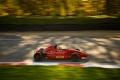 Картинка фон, motorsport, Formula Ford