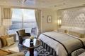 Картинка дизайн, дом, стиль, комната, интерьер, отель, терраса