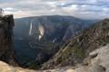 Картинка USA, США, Национальный парк Йосемити, Yosemite National Park, State California, Штат Калифорния