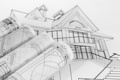 Картинка home, design, plans