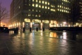 Картинка ночь, город, NewYork City