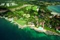 Картинка houses, luxury, golf courses