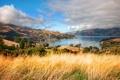 Картинка Новая Зеландия, New Zealand, Aotearoa, south island, Akaroa