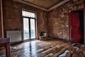 Картинка комната, интерьер, кресло
