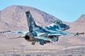 Картинка оружие, самолёт, F-16