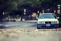 Картинка BMW, 3 series, E36