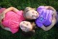 Картинка радость, дети, улыбка, фон, обои, настроения, смех