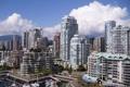 Картинка city, город, Canada, Vancouver