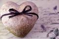 Картинка сердце, wallpapers, макро