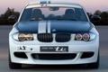 Картинка 1 Serie, TII, BMW, Концепт, Белый, Капот, Фары