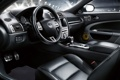 Картинка Jaguar, XKR-S, Interior