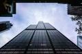 Картинка Chicago, Illinois, America, Willis Tower