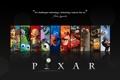 Картинка мультфильмы, Pixar, Animation, Джон Лассетер, компьютерная анимация, Технология вдохновляет искусство