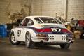 Картинка Порше, Porsche, 911, 1969, CPE, суперкар, гараж
