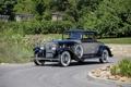 Картинка Cadillac, 452, 1930, кадиллак