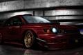 Картинка Subaru, Impreza, NeroD, inferno2