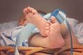 Картинка лицо, ребенок, child, newborn