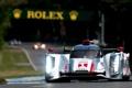 Картинка Audi, гонка, Le Mans 2012, R18 e-tron quattro
