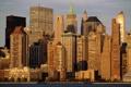 Картинка город, new york