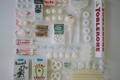 Картинка шоколад, конфеты, леденцы, сахар, различные, жевательная резинка, Tic Tac