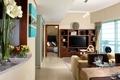 Картинка дизайн, дом, стиль, вилла, интерьер, апартаменты