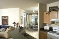 Картинка дизайн, дом, стиль, интерьер, коттедж, жилое пространство